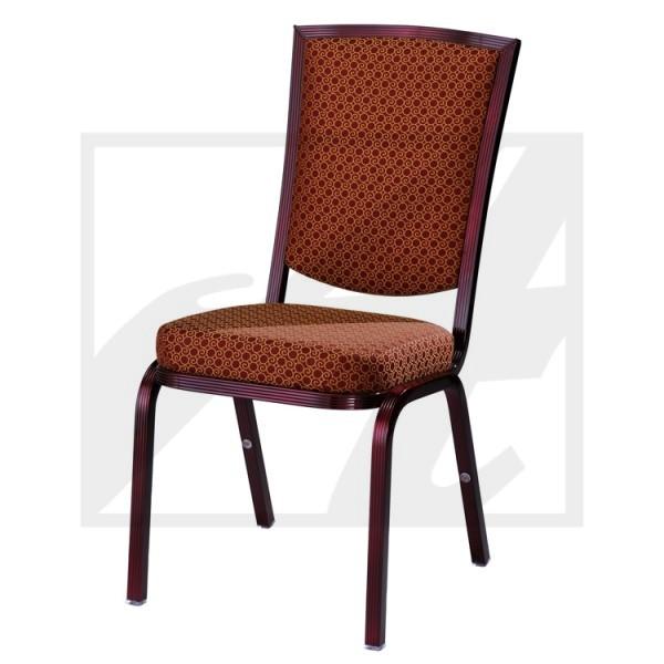 Arlinton Banquet Chair