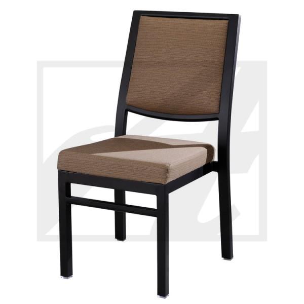 Astor Banquet Chair