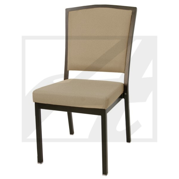 Victor Banquet Chair