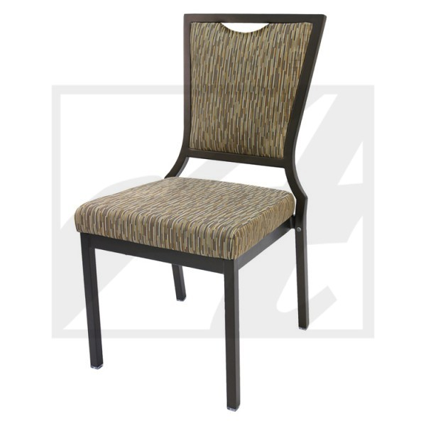 Brickneil Banquet Chair