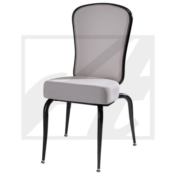 Catherine Banquet Chair