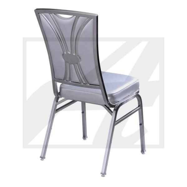 Charter Banquet Chair