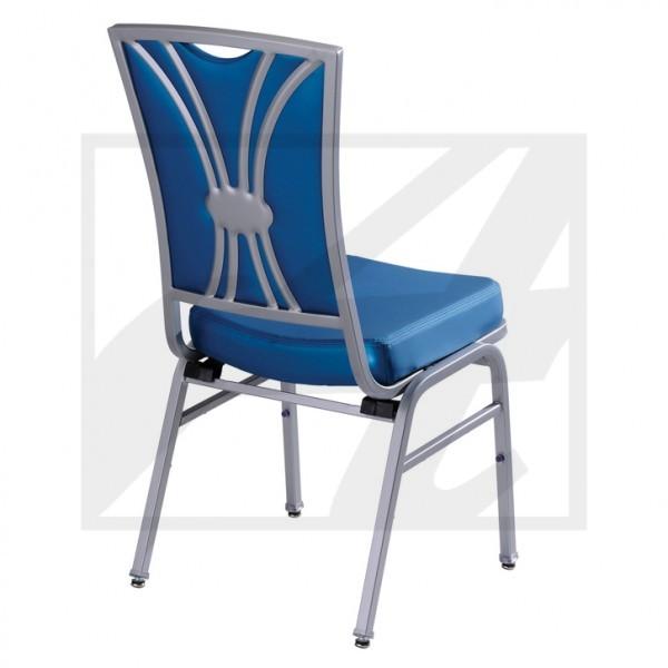 Charter Lux Banquet Chair