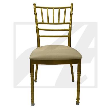 Chiavari Classic Banquet Chair