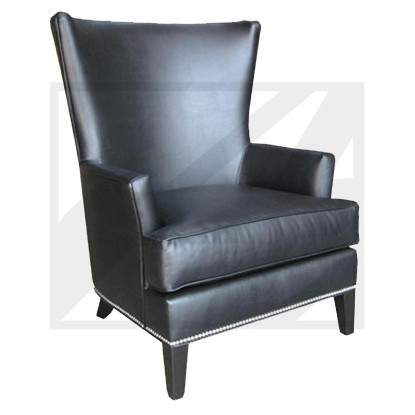 Copley Wing Chair