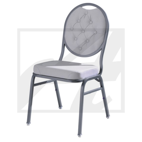 Dawn Banquet Chair