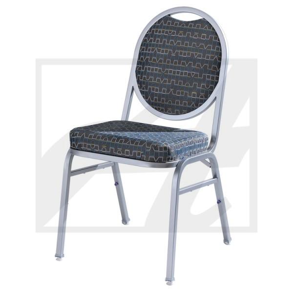 Ellie Banquet Chair