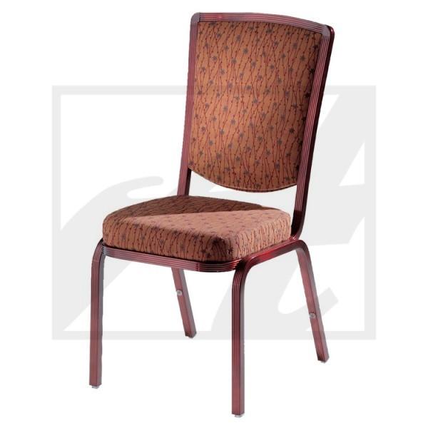 Franklin Banquet Chair
