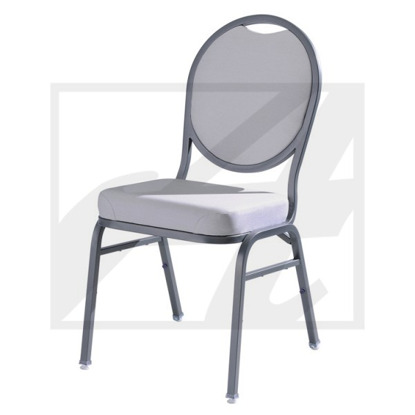 Jackson Banquet Chair