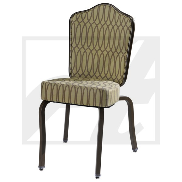 Lenox Banquet Chair