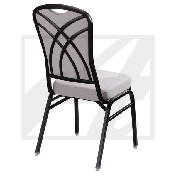 London Banquet Chair