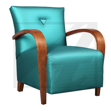 Haathaway Lounge Chair