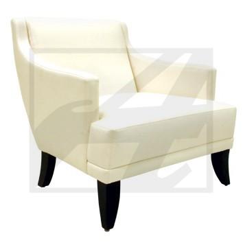 Mancini Lounge Chair