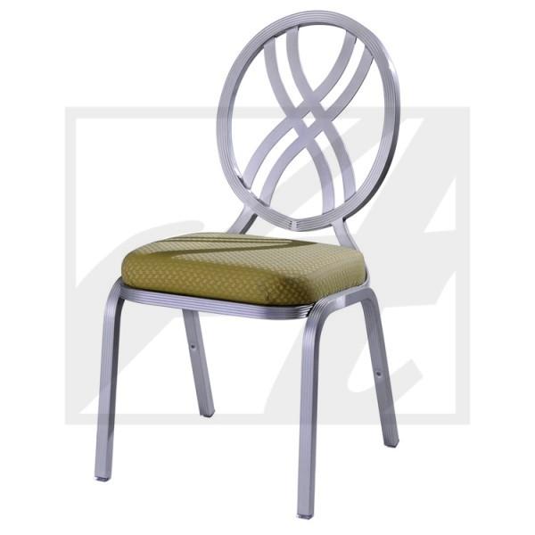 Nadine Banquet Chair
