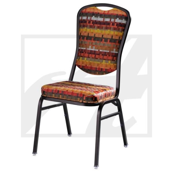 Natalie Banquet Chair