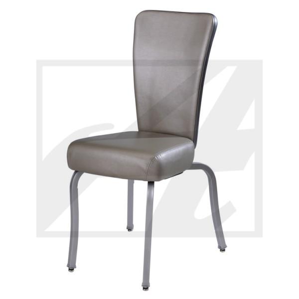 Needham Banquet Chair