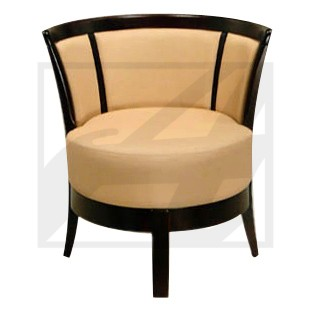 Paris Lounge Chair