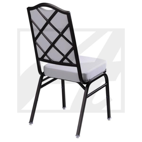 Pompei Banquet Chair