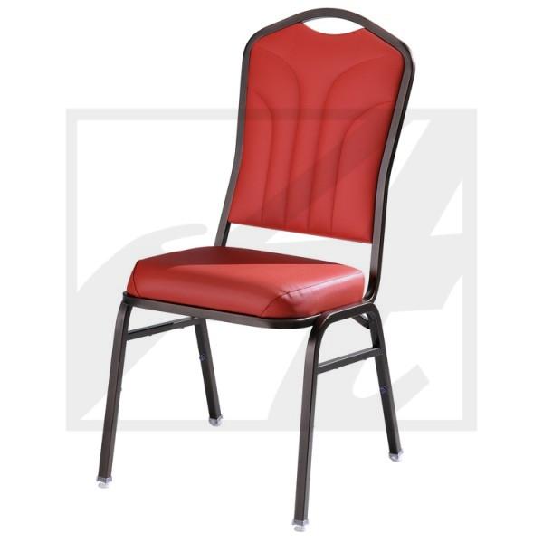 Porter Banquet Chair
