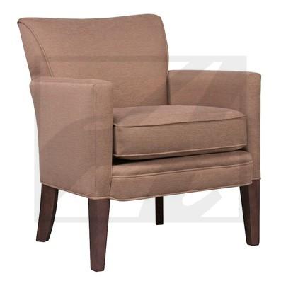 Reynolds Chair