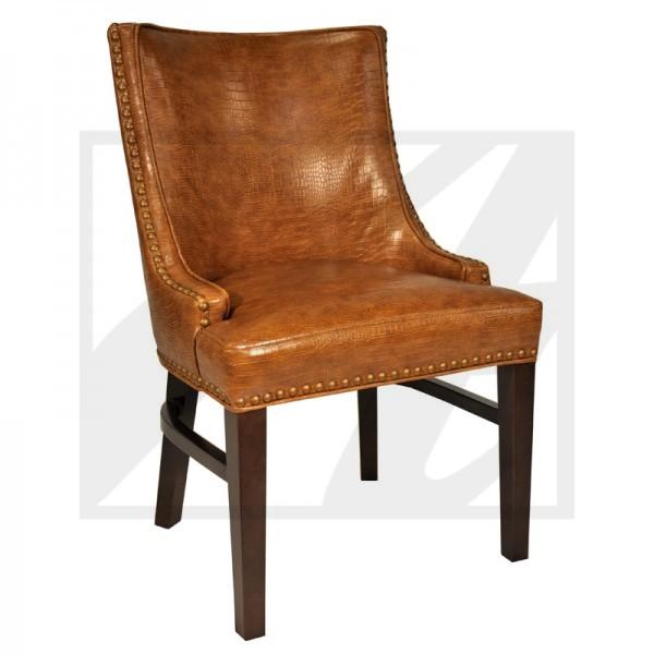 Sanders Side Chair