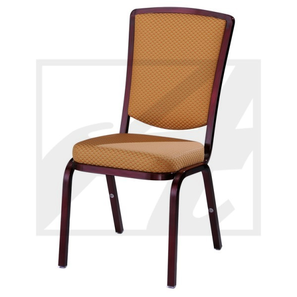 Sanderson Banquet Chair