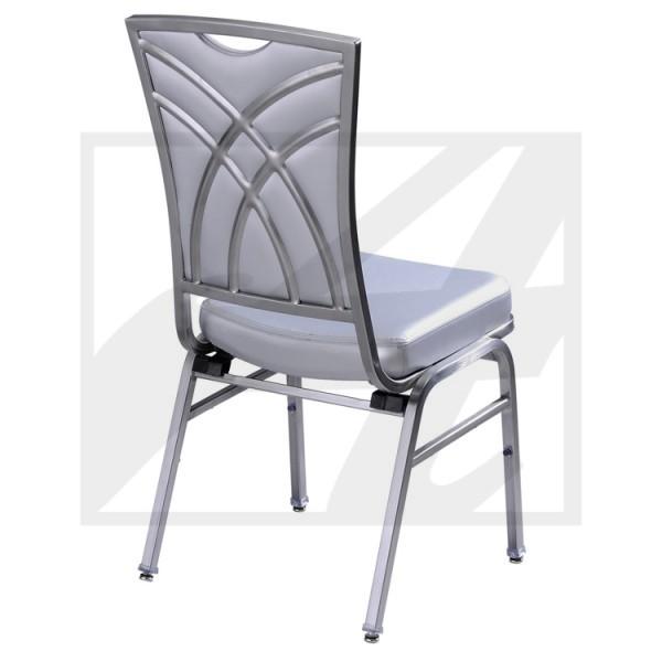 Springs Banquet Chair