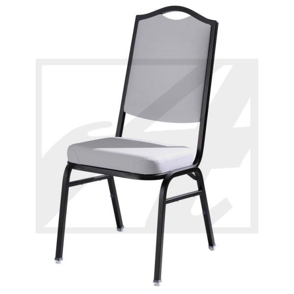 Teresa Banquet Chair
