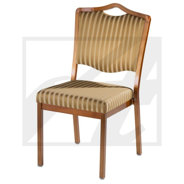 Winston Banquet Chair