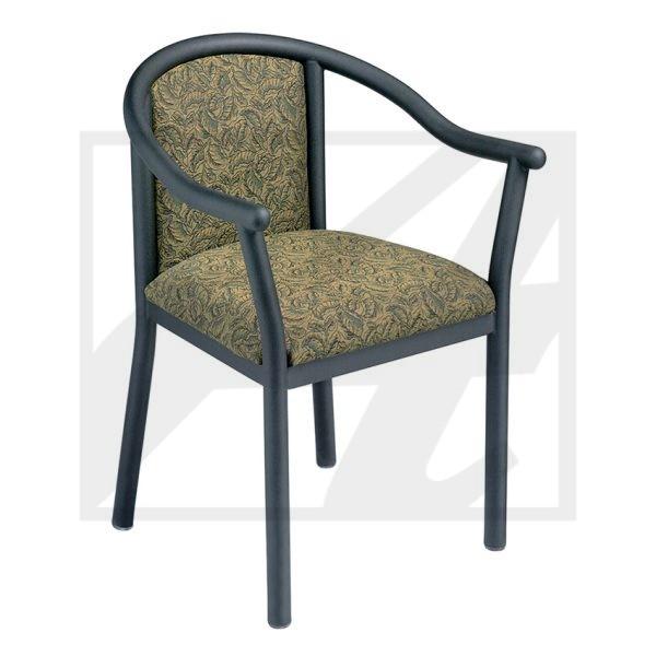 Casper Lounge Chair