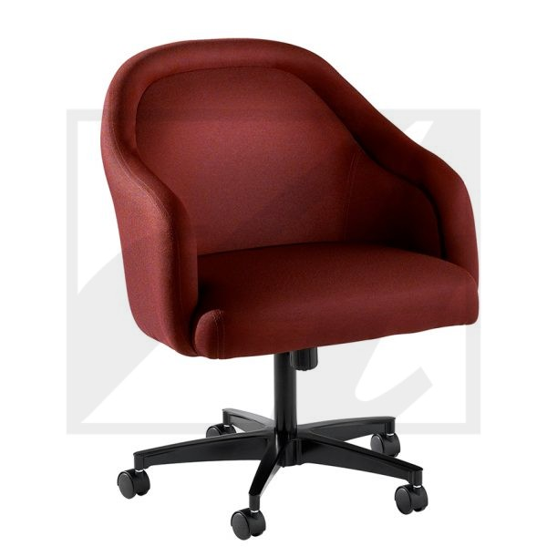 Dennis Lounge Chair