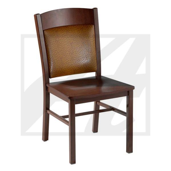 Franklin Chair