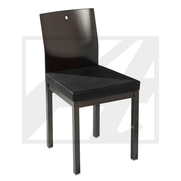 Kevin Chair