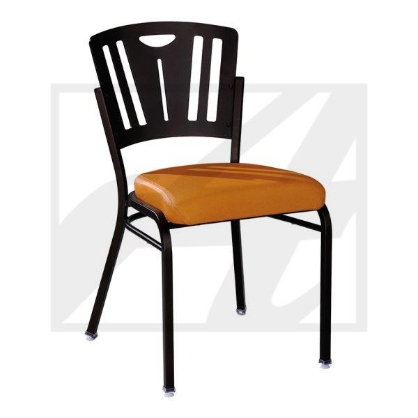 Resort Chair