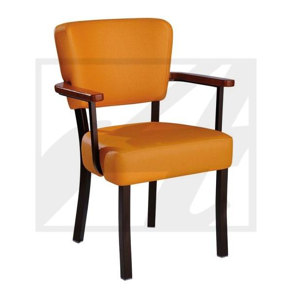 Seltzer Arm Chair