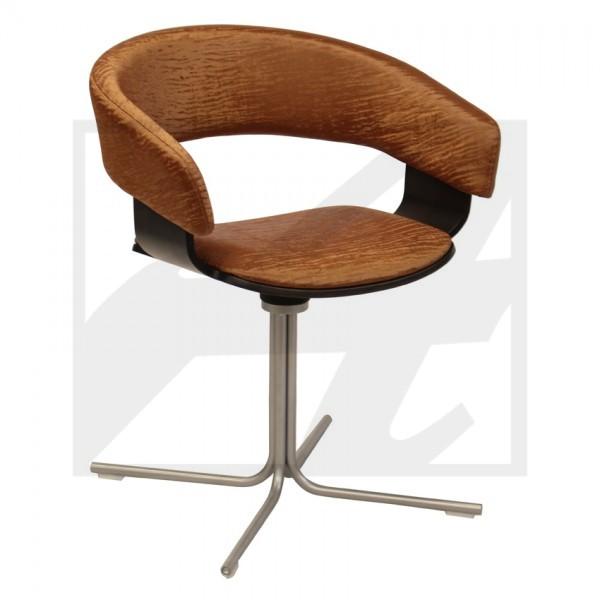 Srega Chair