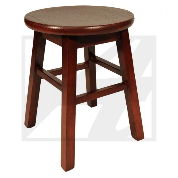Warren low stool
