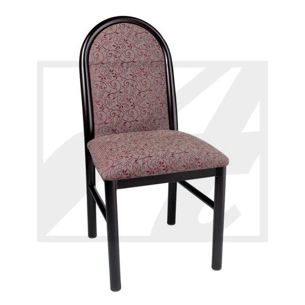 Wegla Chair