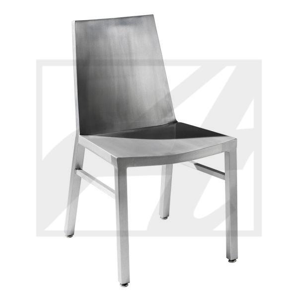 Westport Chair