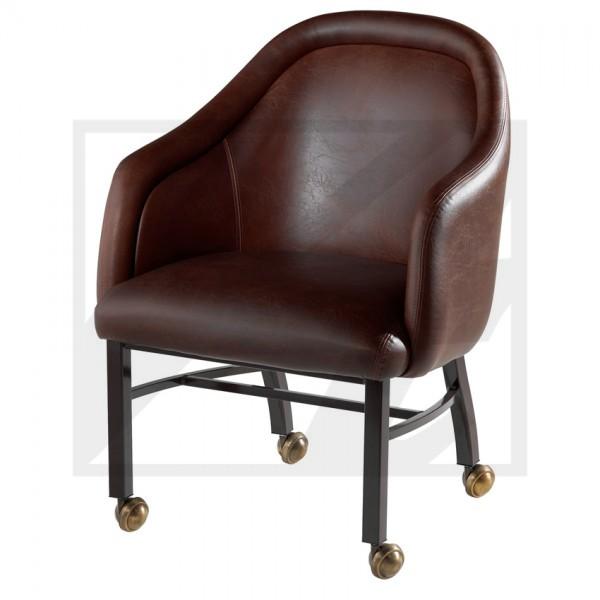 Zellinger Lounge Chair