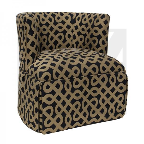 Bethany-Swivel-Lounge-Chair