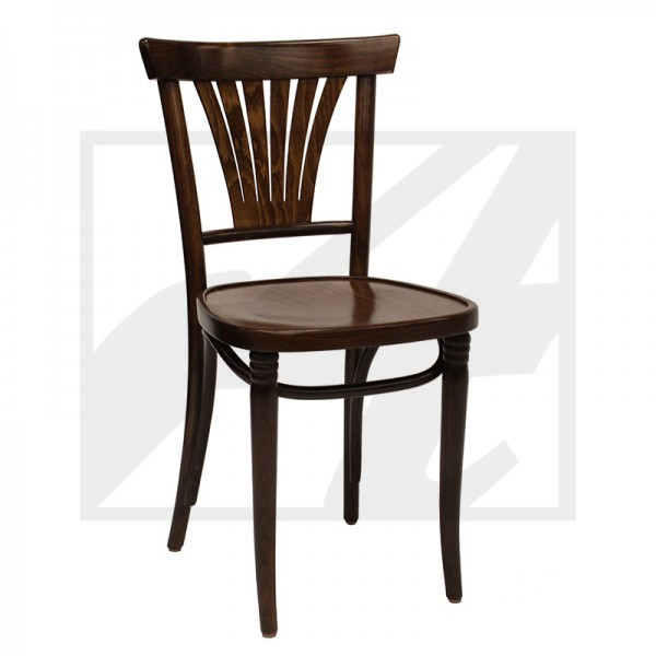 Wendy Syle Side Chair