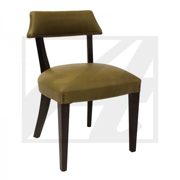 Elite Side Chair