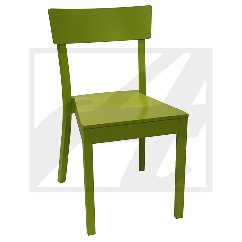 Mason Green American Chairamerican Chair