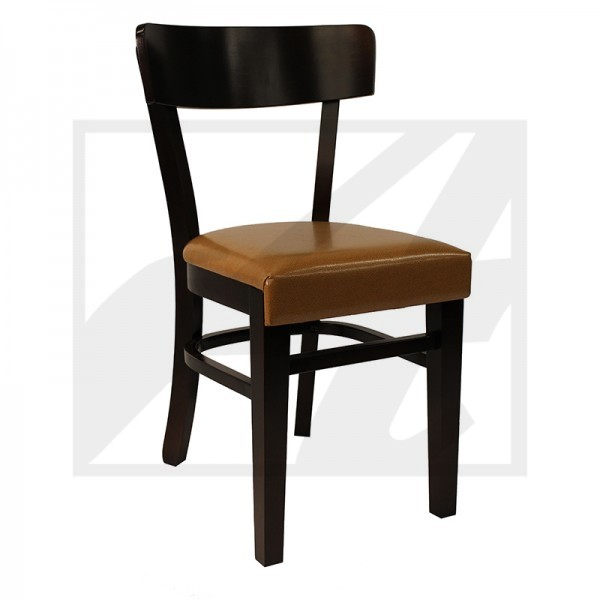 Ames Side Chair