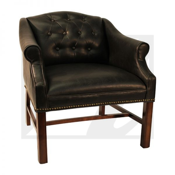 BRODY LOUNGE CHAIR (1)