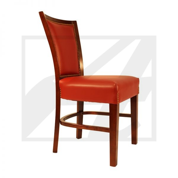 DIMITRA-SMALL VERSION-DINING CHAIR (1)