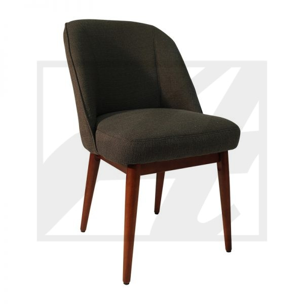 LUNDERDALE DINING CHAIR