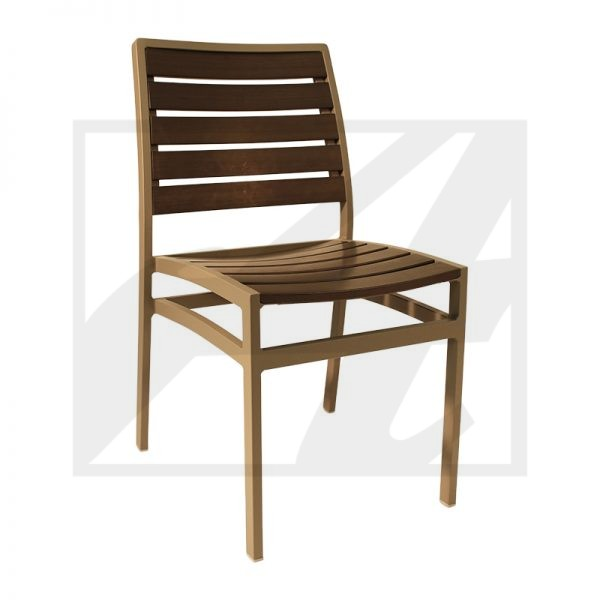 WATERFRONT OUTDOOR CHAIR (1)