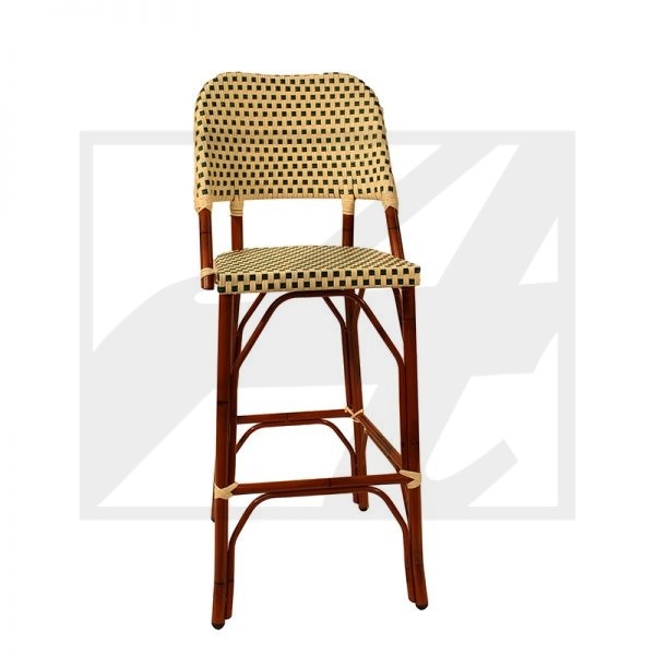 Marinello Barstool 1
